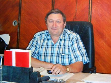 Картинки по запросу СПК Ленинский мечетлинский район Ватолин Павел